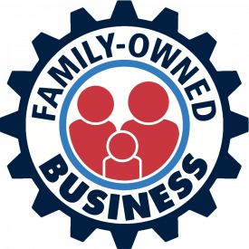 Family_Owned_Business